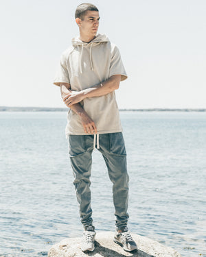 Kith Spring 2 Lookbook 12