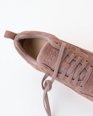 8th St by Ronnie Fieg for Clarks Originals 12