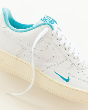 Kith for Nike Air Force 1