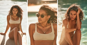 Kith Women Summer 2021 Campaign 12