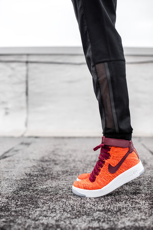 Nike Tech Knit Editorial by Kith 13
