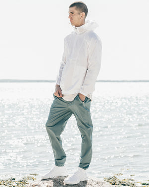 Kith Spring 2 Lookbook 13