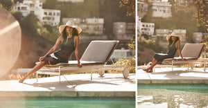 Kith Women Summer 2021 Campaign 13