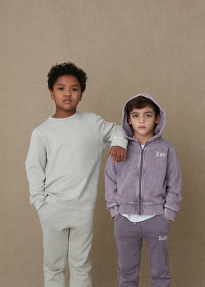 Kith Kids Spring 1 2021 Campaign 13