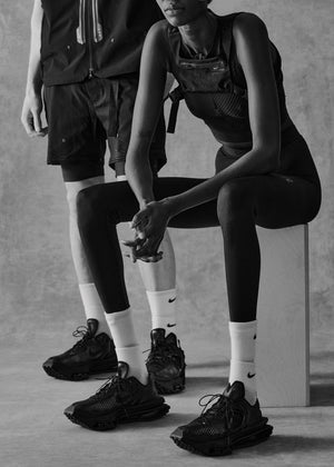 Kith Editorial for Nike MMW 004 12