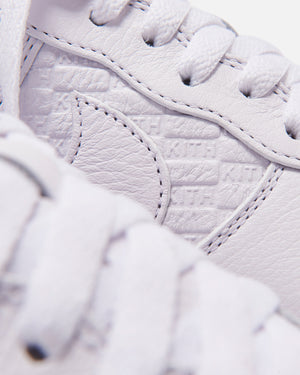 Kith for Nike Air Force 1 - Paris 14