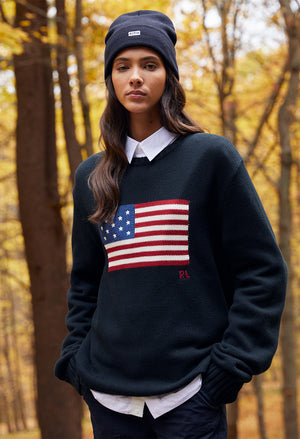 Kith Editorial for the Polo Ralph Lauren Exclusive Capsule 14