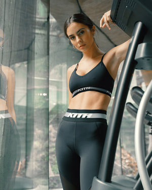 Kith Women Activewear Program Lookbook 14