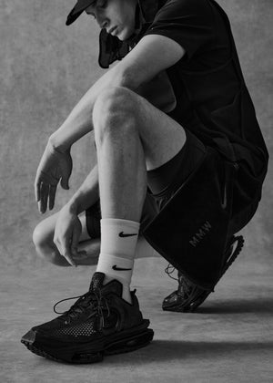 Kith Editorial for Nike MMW 004 13