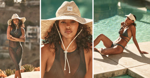 Kith Women Summer 2021 Campaign 14