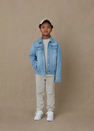 Kith Kids Spring 1 2021 Campaign 15