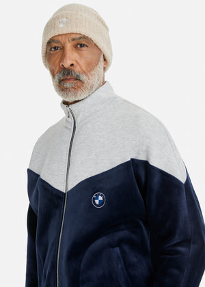 Kith for BMW 2020 Lookbook 15