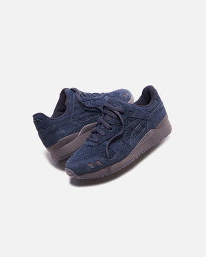 Ronnie Fieg for Asics Gel-Lyte III - The Palette 15