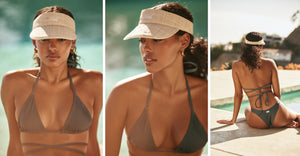 Kith Women Summer 2021 Campaign 16