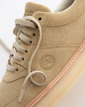 8th St by Ronnie Fieg for Clarks Originals 16