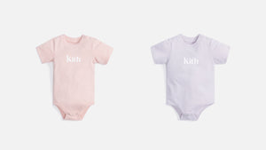 A Closer Look at Kith Kids Spring 1 2021 17