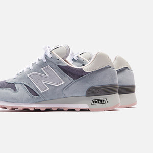 Ronnie Fieg for New Balance 1300CL 17
