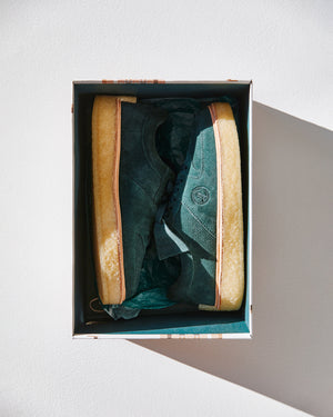 8th St by Ronnie Fieg for Clarks Originals 19