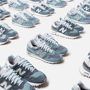 Ronnie Fieg for New Balance 1300CL 1