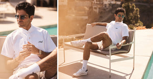 Kith Summer 2021 Campaign 1