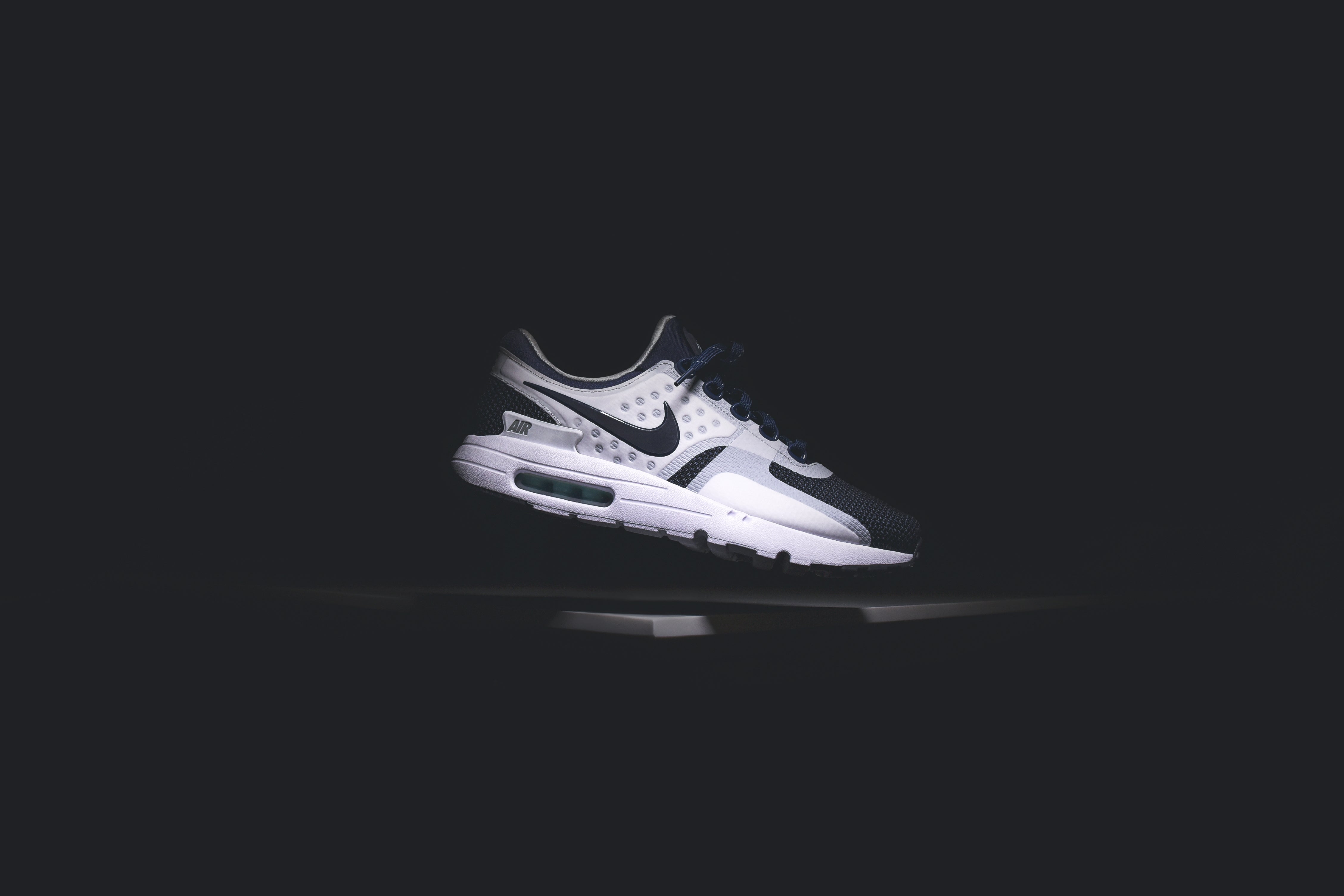 3b021d5ad8 ... sweden nike air max day installation air max zero release info 71cd9  d0296
