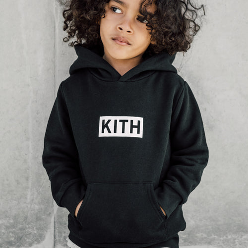 Kidset Fall '16 Collection