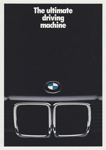 journals/kith-for-bmw-2020-1