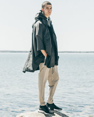 Kith Spring 2 Lookbook 1