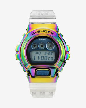 Kith for G-Shock GM-6900 10 Year Anniversary 1