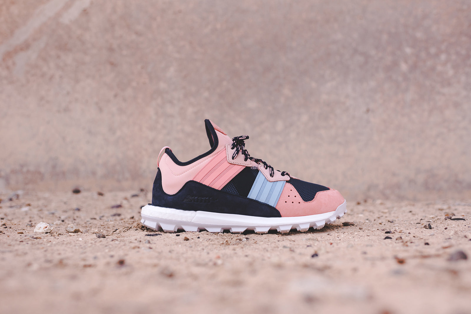 hot sale online 44db9 e783d Kith x adidas Terrex EEA Collection