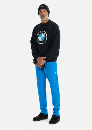 Kith for BMW 2020 Lookbook 21