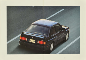 journals/kith-for-bmw-2020-22