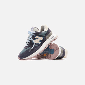 Ronnie Fieg for New Balance 1300CL 23
