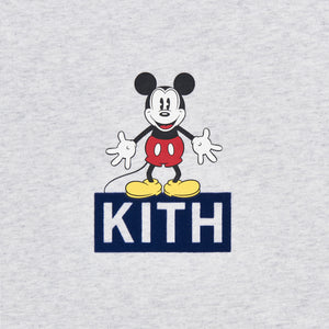 journals/kith-x-disney-journal-25