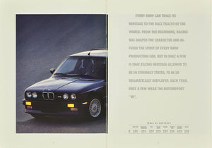 journals/kith-for-bmw-2020-24