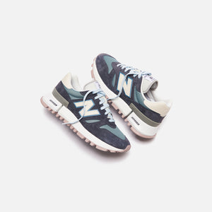 Ronnie Fieg for New Balance 1300CL 25