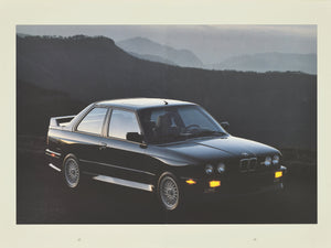 journals/kith-for-bmw-2020-26
