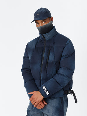 Kith Winter 2019 Lookbook 26