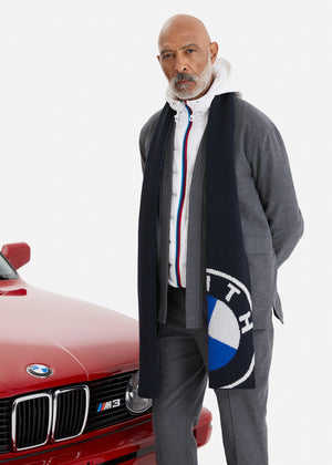 Kith for BMW 2020 Lookbook 26