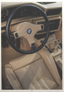 journals/kith-for-bmw-2020-27