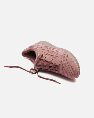 Ronnie Fieg for Asics Gel-Lyte III - The Palette 28
