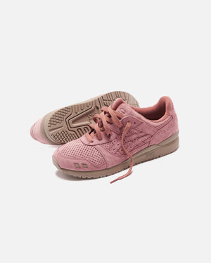 Ronnie Fieg for Asics Gel-Lyte III - The Palette 29