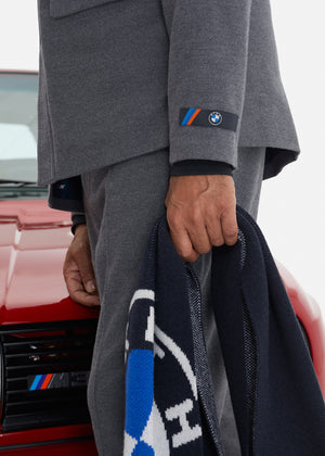 Kith for BMW 2020 Lookbook 28
