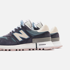 Ronnie Fieg for New Balance 1300CL 29