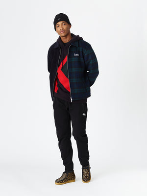 Kith Winter 2019 Lookbook 29