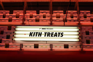 Kith Treats for Nike Air Max Con 2