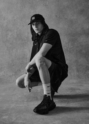Kith Editorial for Nike MMW 004 2