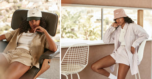 Kith Women Summer 2021 Campaign 2