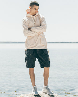 Kith Spring 2 Lookbook 2
