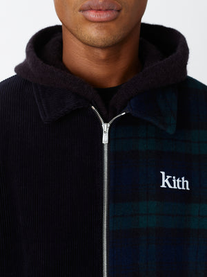 Kith Winter 2019 Lookbook 31